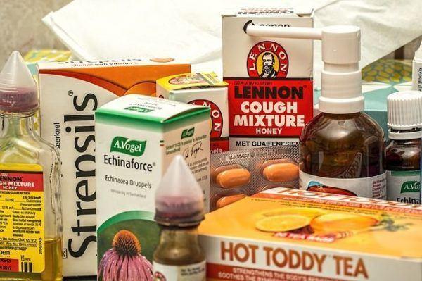 faringitis-remedios-naturales-remedios-naturales