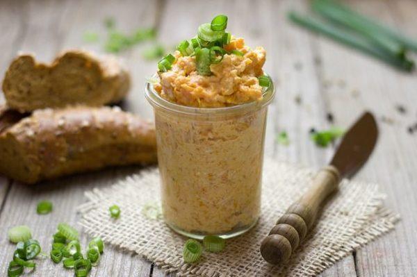 boniato-propiedades-beneficios-mousse-batata