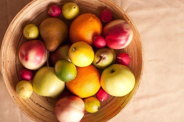 guayaba-propiedades-beneficios-cesta-de-citricos