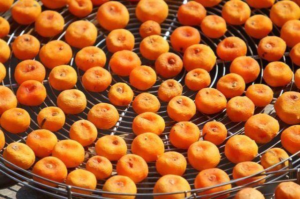 kaki-caqui-propiedades-fruto-en-centrifugado