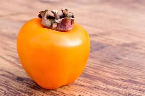 kaki-caqui-propiedades-fruto-maduro