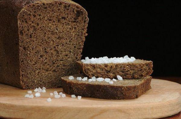 tips para bajar de peso rapido sin dietas