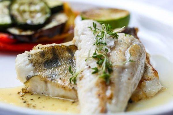 tilapia-beneficios-propiedades-pescado-con-limon