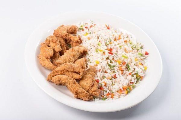 tilapia-beneficios-propiedades-tilapia-con-arroz