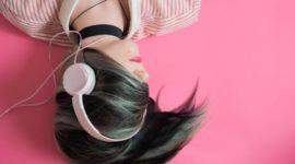 Tinnitus. ¿Qué es? Síntomas y tratamientos