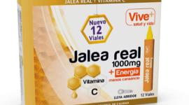 Vitaminas y Pastillas para estudiar mejor y memorizar