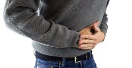Remedios caseros para tratar la colitis ulcerosa