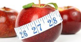 Triptófano: Propiedades y beneficios para la salud