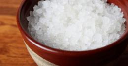 Kefir de agua: qué es, beneficios y preparación