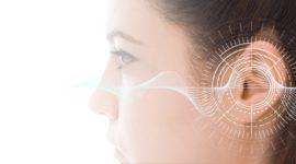 La importancia de cuidar nuestra audición