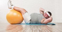 Cáncer de mama en Hombres: síntomas y causas