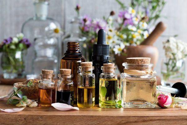 Que son los aceites esenciales los mejores usos donde comprar aceites esenciales naturales