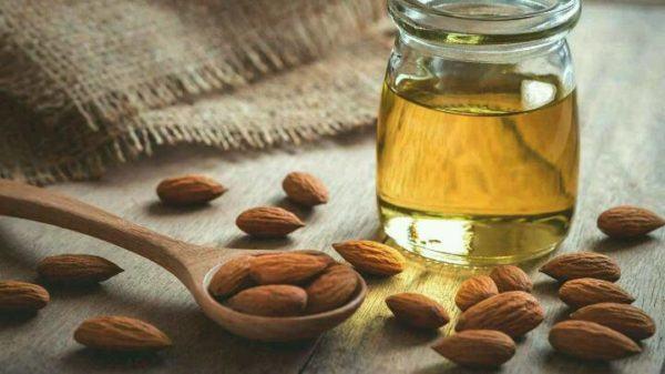 Que son los aceites esenciales los mejores usos