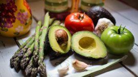 ¿Qué es el Síndrome del Intestino Permeable? Causas, síntomas, remedios y dieta