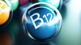 Vitamina B12: para qué sirve, alimentos y dónde comprarla