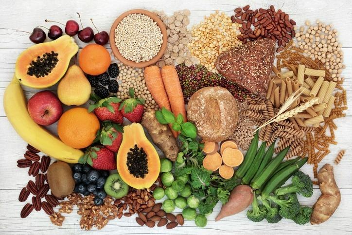 Por que evitar los alimentos ultraprocesados