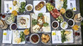 Alimentos procesados que SÍ son saludables: diferencia con los alimentos ultraprocesados
