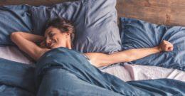 Los mejores vídeos de relajación guiada para dormir