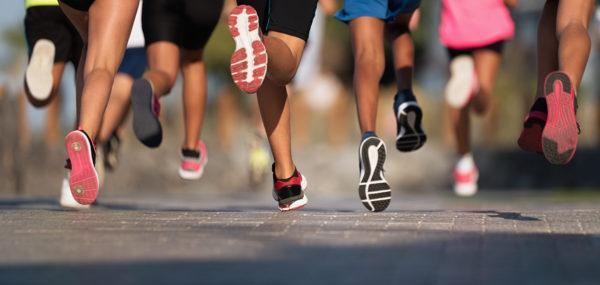 Las hierbas para combatir los triglicridos altos deporte