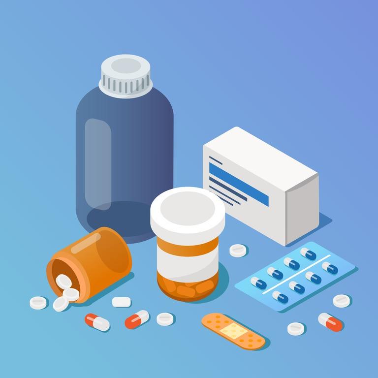 Interacciones alimentos-medicamentos