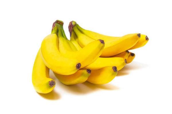Mejores recetas caseras para tratar talones agrietados secos Crema de plátano y vitamina E