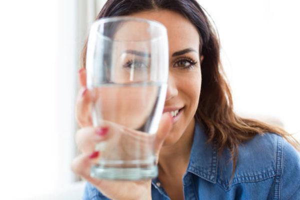 Remedios naturales para dejar de fumar agua