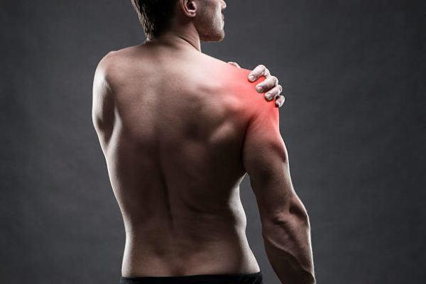 Remedios para aliviar la tension muscular