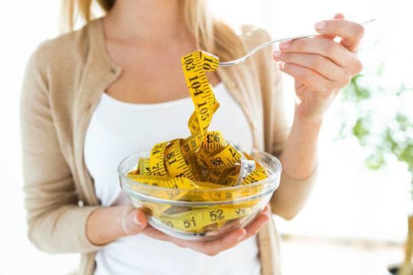 Dietas porque fracasa claves para no hacerlo