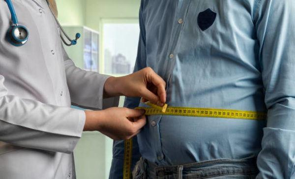 Dietas porque se fracasa claves para no hacerlo