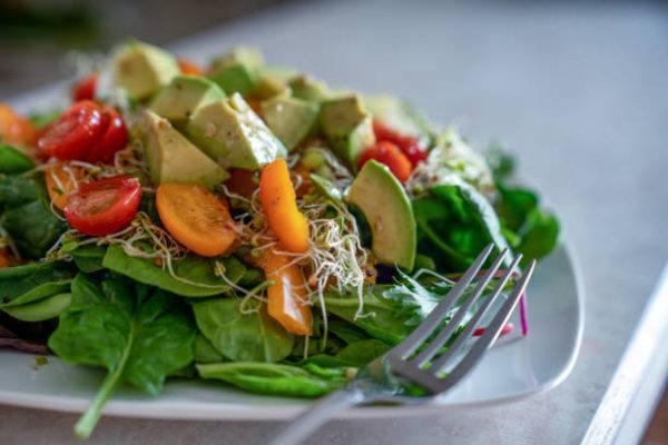 Que es dieta keto beneficios los efectos secundarios