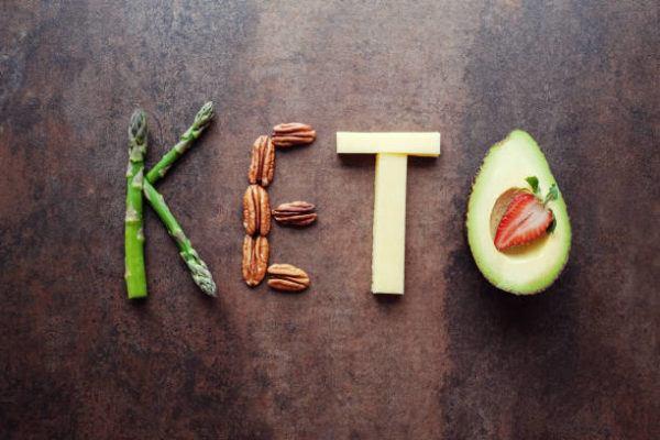 Que es la dieta keto beneficios los efectos secundarios