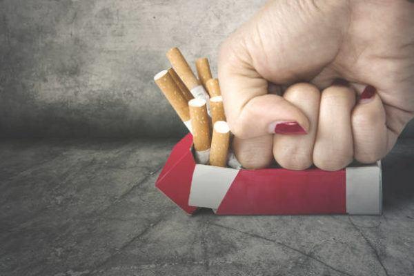 Los mitos viejos y nuevos sobre el tabaco