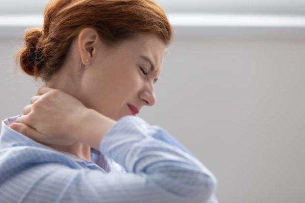 Que es la fibromialgia tratamiento causas