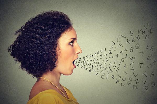 Los consejos para cuidar tu voz