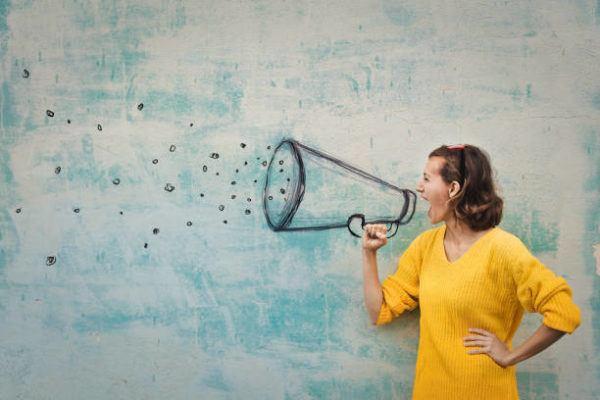 Los mejores consejos para cuidar tu voz