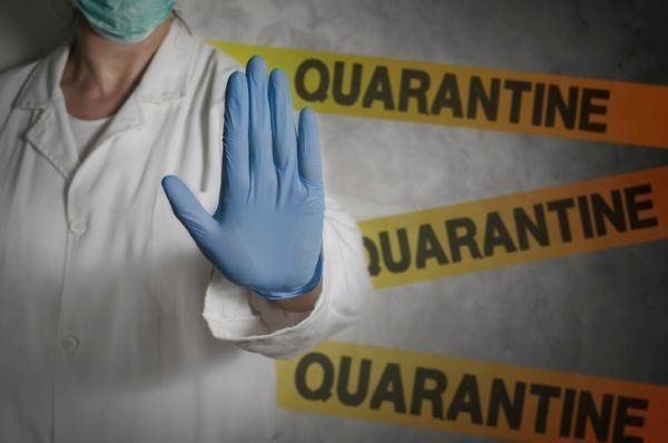 visitar-hospital-durante-cuarentena-por-coronavirus-precaucion-istock