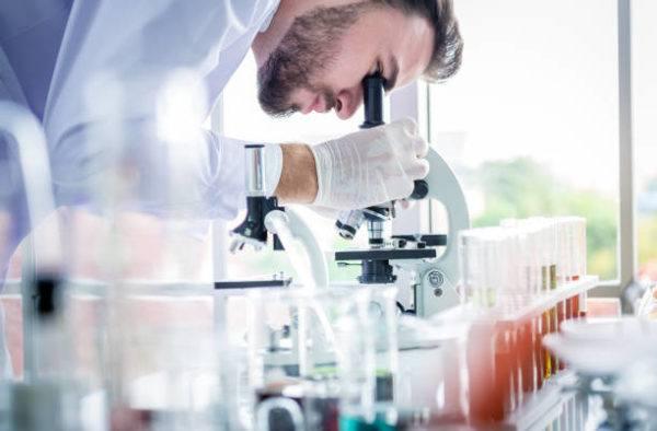 Ciclodextrina que es propiedades tiene