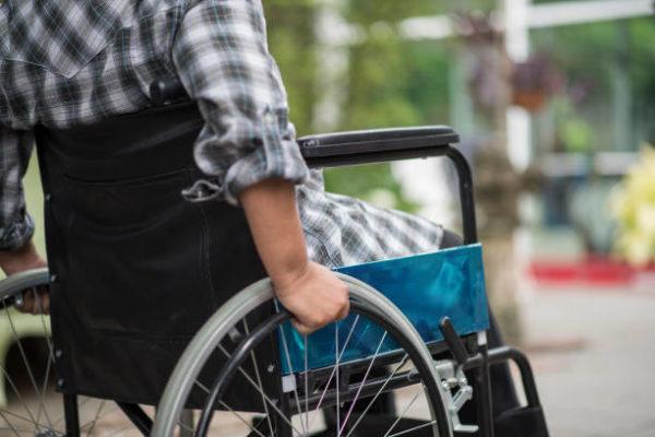 Que es la esclerosis causas sintomas tratamientos