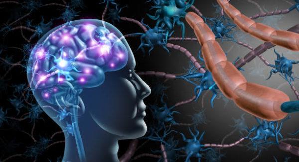 Que es la esclerosis causas sintomas y tratamientos