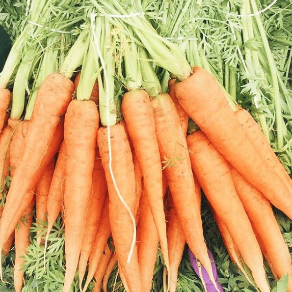 Trucos y remedios caseros para cortar la diarrea zanahoria