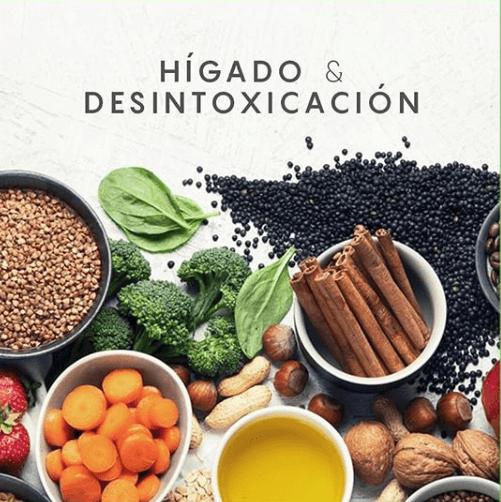 Qué comer para subir la bilirrubina baja alimentos