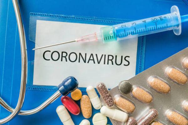 Que es la ciclosporina relacion coronavirus