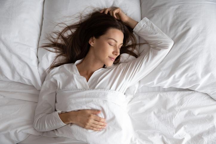 Día Internacional del sueño